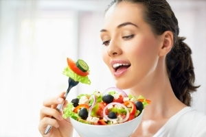 Can You Eat After a Root Canal Therapy_