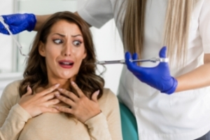 How Painful is Getting a Dental Crown_